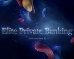 Elite Private Banking