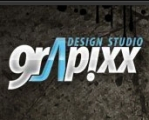 GrApixx Design Studio