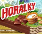 Horalky