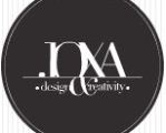 Joxa Design & Creativity™