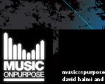 Music on purpose