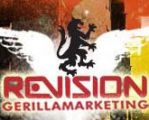 ReVISION gerillamarketing
